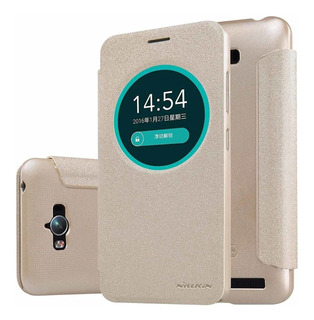 Capa Case Nilkin Anti Queda Impacto Asus Zenfone Max Zc550kl