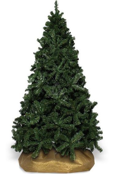 Arbol De Navidad Distinción 210cm De Arbocol