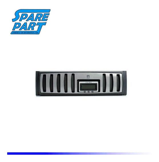 Controladora Storage Netapp Fas3040 - 104-00026+a3