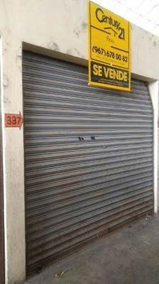 Local En Venta En Mercaltos