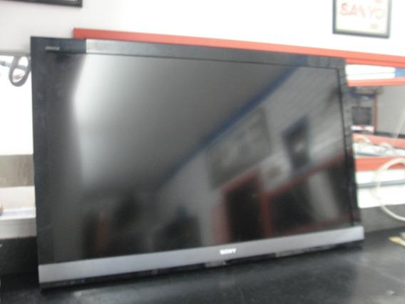 Tela Led 52 Lk520d3lb1s Sony Kdl52ex705