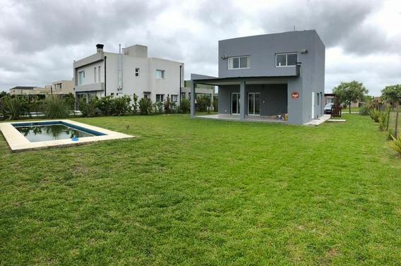 Casa - La Horqueta De Echeverría