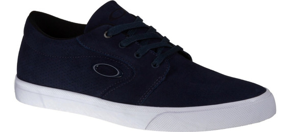 Zonazero Oakley Zapatillas Hole