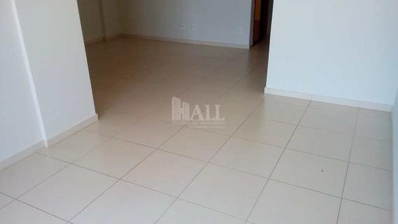 Apartamento Com 2 Dorms, Parque Industrial, São José Do Rio Preto - R$ 315 Mil, Cod: 478 - V478