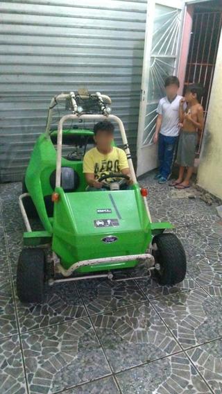 Minibuggy Buggy Mini Buggy Cg150 Cc