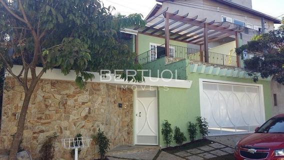 Casa À Venda Em Giardino D