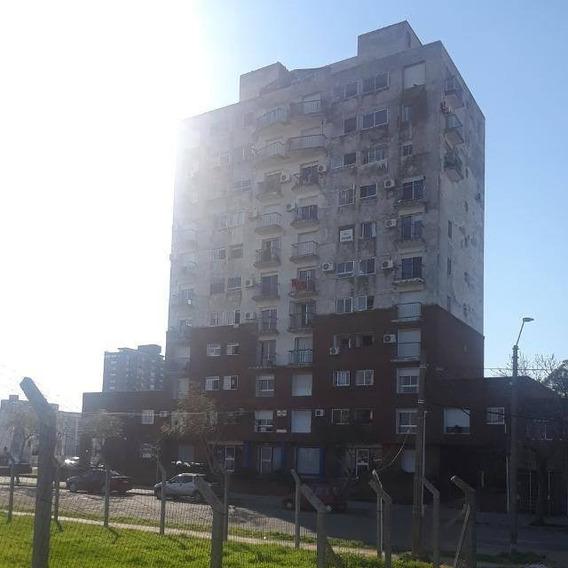 Alquilo Apartamento En Colonia Del Sacramento $u12.500