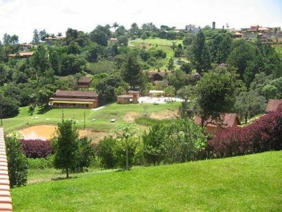 Casa-jarinu-centro | Ref.: 353-im117747 - 353-im117747