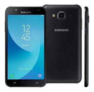 Samsung Galaxy J701 Neo
