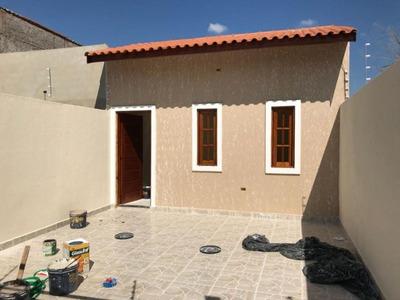 Casa Residencial À Venda, Parque São Bento, Sorocaba. - Ca0008 - 33147439