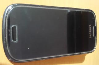 Celular Samsung S3 Mini Para Repuesto