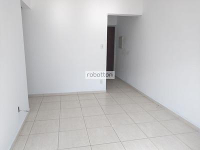 Apartamento De 2 Dormitórios Na Vila Mariana !! - Rb10454
