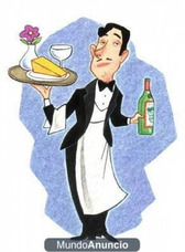 Organice Sus Eventos Con Banquetes Almodovar Cel 3115028025