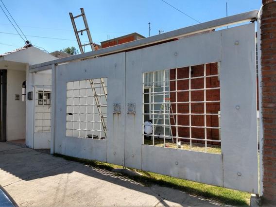 Hermosa Casa En Renta Coacalco