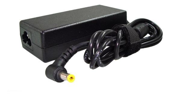 Carregador Itautec Infoway W7545 W7535 W7645 W7435 W7425