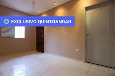 Casa Com 2 Dormitórios E 3 Garagens - Id: 892932787 - 232787