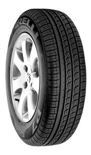 Llanta 205/55 R16 Pirelli P7 91v Dot 2019