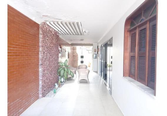 Aluguel Casa 3 Quartos, Próximo Avenida Alberto Sá