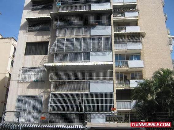 Apartamentos En Venta Ab La Mls #19-7802 -- 04122564657
