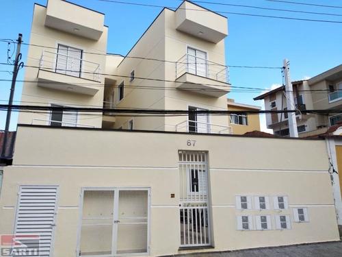 1 Dormitório- 43 M²  - Valores A Partir De R$ 210.000,00  - St17520