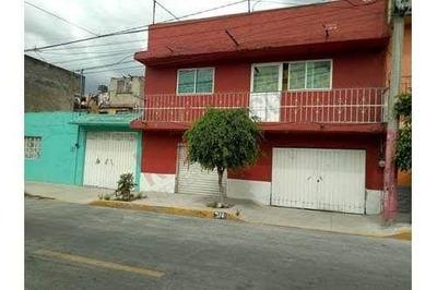 Casa Venta, Dos Niveles, Col. Reforma, A Renovar
