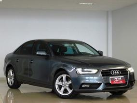 Audi A4 2.0 16v Tfsi, Jki7188