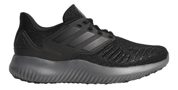 adidas Zapatillas Mujer - Alphabounce Rc 2 Wng