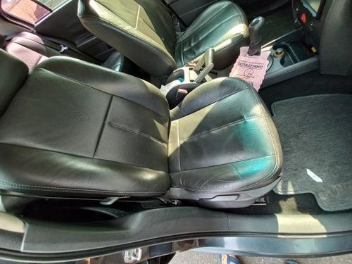 Imagem 1 de 12 de Renault Megane Sedan 1.6 16 Valvulas