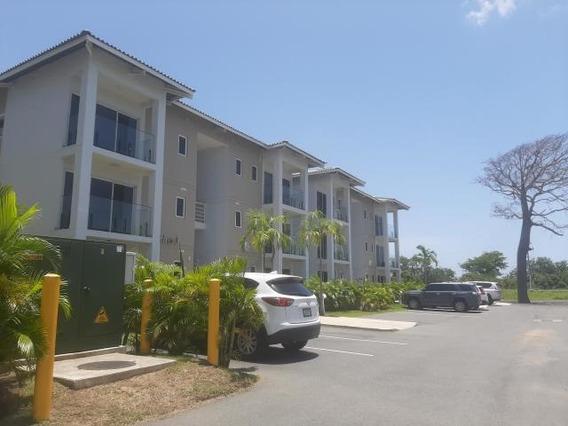 Apartamento En Venta Punta Chame, Panamá 20-12173 Pt