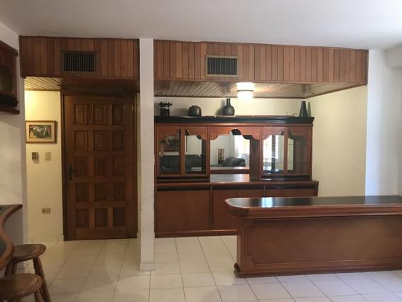 Apartamento Alquiler Cecilio Acosta Maracaibo 32481 William