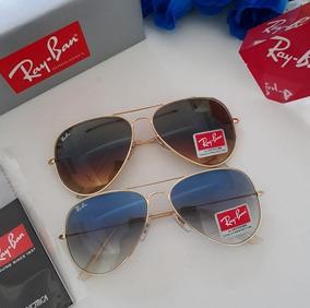 8add8322a Oculos Rayban - Óculos De Sol em Rondônia com o Melhores Preços no ...