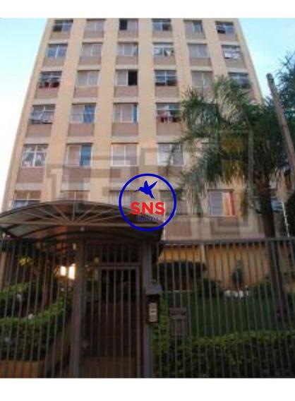 Apartamento - Ap02389 - 34086345