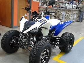 Motomel Mx 250 Full Pro
