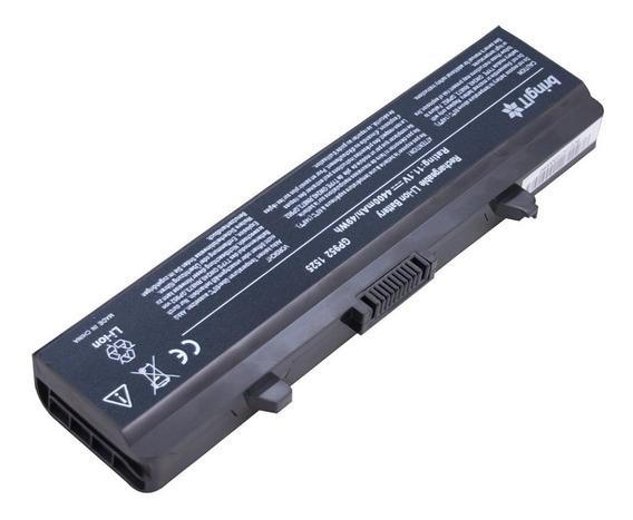 Bateria Para Notebook Dell 1525 1545 Rn873 - Marca Bringit