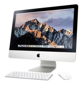 Apple iMac Mndy2ll/a 21.5