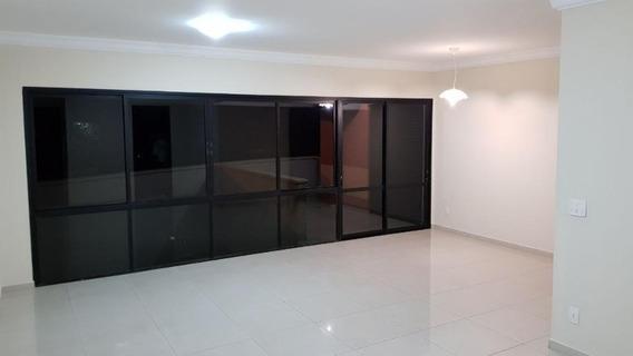 Apartamento Residencial Para Locação, Jardim Vivendas, São José Do Rio Preto. - Ap1016