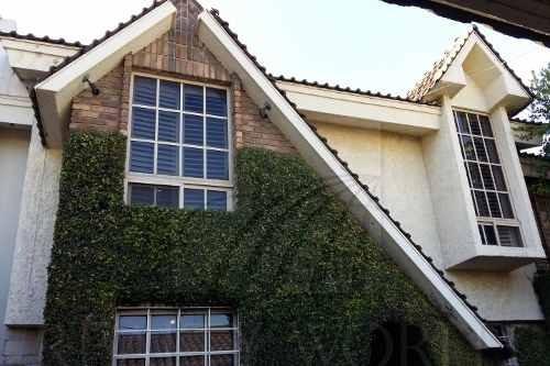 Casas En Renta En San Pedro, San Pedro Garza García