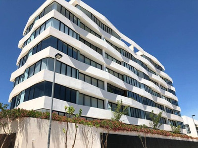 Espectacular Penthouse | Zona Norte