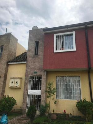 Casa Sangolqui Valle De Los Chillos