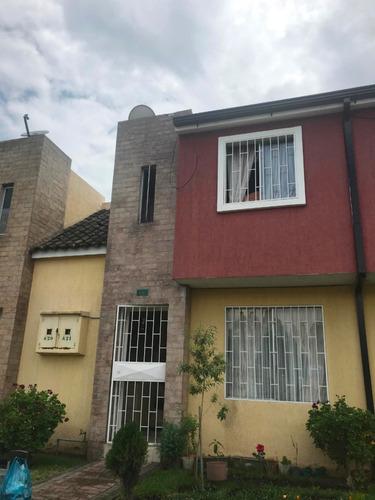 Imagen 1 de 9 de Vendo Casa Sangolquí Valle Chillos Leer El Anuncio