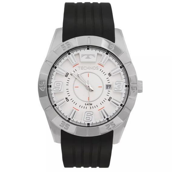 Relógio Technos Original 2115kyy/8k