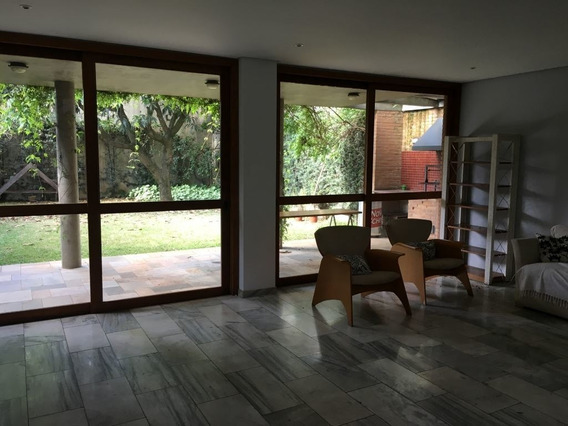 Casa-são Paulo-alto Da Boa Vista | Ref.: 375-im314209 - 375-im314209