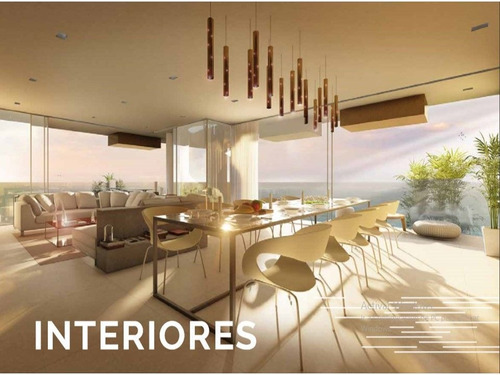 Imagen 1 de 16 de En Preventa Condominios En Puerto Cancun