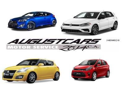Taller Mecanico O Domicilio Hyundai, Kia, Volkswagen, Suzuki