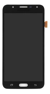 Display Touch Lcd Modulo Samsung J3 2016 J320 Aaa