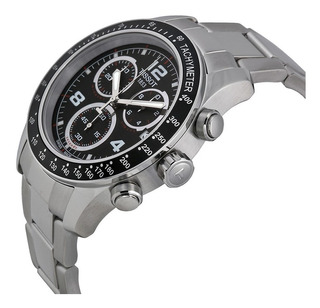 Reloj Tissot T0394171105702 V8 Ag Oficial X Local + Regalo !