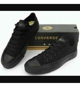 Zapatos Converse Somos Tienda Fisica