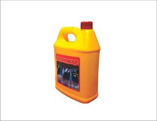 Liquido Para Maquina De Humo Pronext 1litro