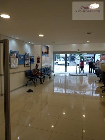 Local Comercial, Centro De Córdoba