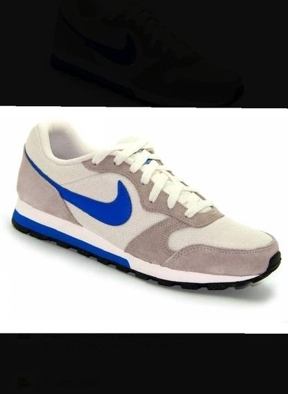 Zapatillas Nike Md 2 Runner